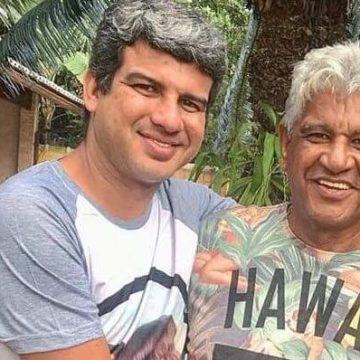 Justiça do RJ nega pedido de habeas corpus do filho do prefeito de Seropédica