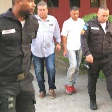 Justiça poderá sentenciar PM acusado de dopar e torturar ex-companheira nesta quarta-feira