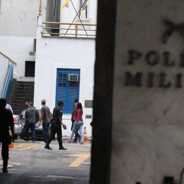 MP do Rio denuncia à Justiça sete PMs da Inteligência por cobrança de propina