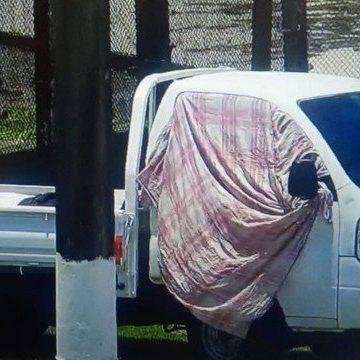 Operação da PM e do Ministério Público visa a cumprir mandados de prisão em Angra