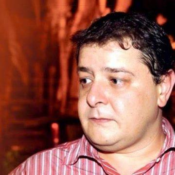 Operação investiga repasses que teriam beneficiado filho de Lula