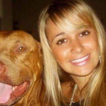 PMs suspeitos de matar engenheira Patrícia Amieiro vão a julgamento nesta segunda-feira
