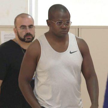 Polícia do RJ prende homem suspeito de desviar dinheiro de ganhador da Mega-Sena