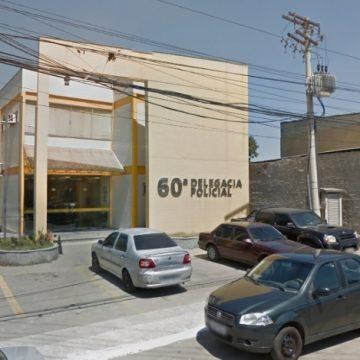 Polícia procura suspeitos de roubar galpão de cargas em Caxias