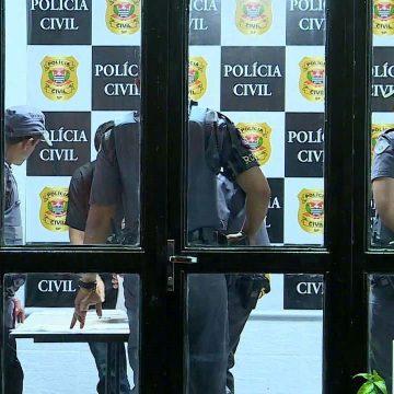 Policiais militares envolvidos em ação que resultou em 9 mortes em Paraisópolis são retirados de trabalho na rua