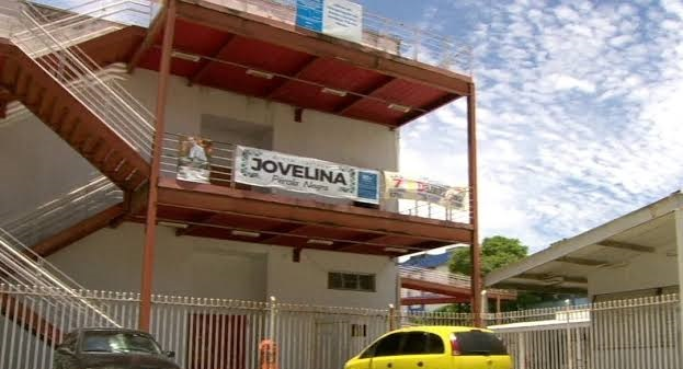 Profissionais da área de cultura denunciam que arena na Pavuna se tornou cabide de empregos