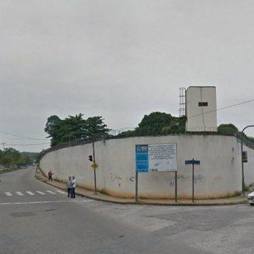 Quarenta e um internos do Degase são procurados após fuga de unidade na Ilha