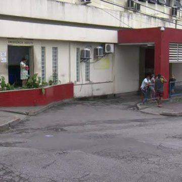 Rede estadual de Saúde revela aumento de 45% na procura após crise em unidades da Prefeitura do Rio