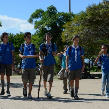 Rio de Janeiro recebe Fórum Mundial de Educação Não Formal