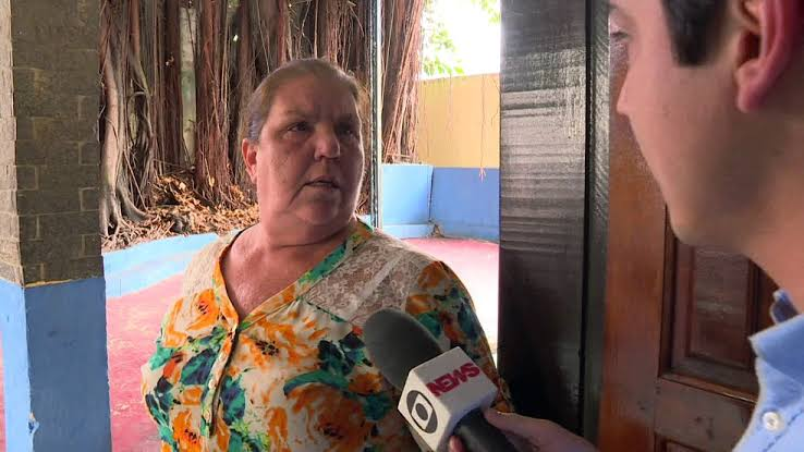 Servidora da Secretaria de Esportes do RJ recebe salário de R$ 8 mil e não vai ao trabalho