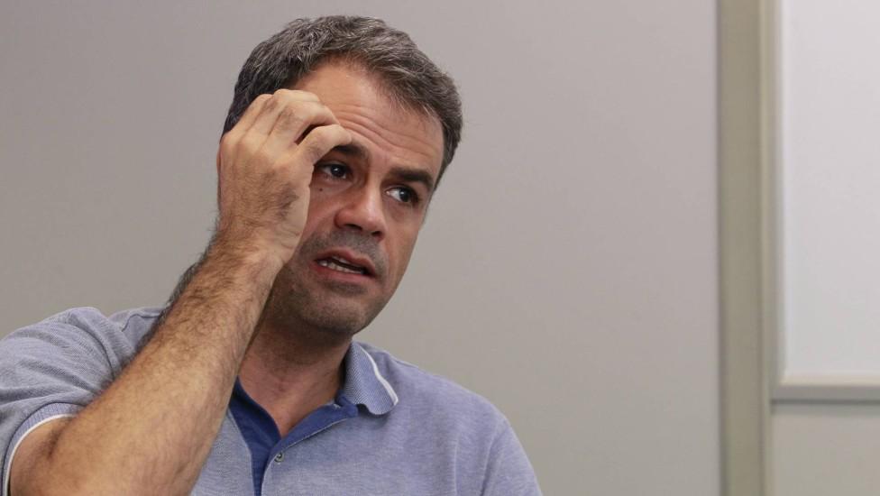 TRE cassa mandato do prefeito de Nova Iguaçu, na Baixada Fluminense