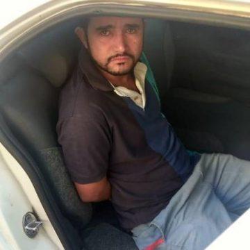 Traficante confessa que matou Matheusa e explica como ocultou cadáver