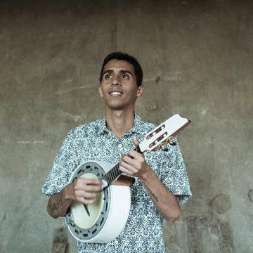 Flanela Carioca comemora primeiro aniversário com shows de Inácio Rios e Mosquito