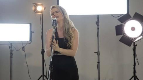 STF libera show de cantora gospel no réveillon de Copacabana