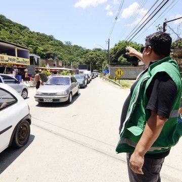 Tinguá em Nova Iguaçu terá Plano Verão a partir de janeiro