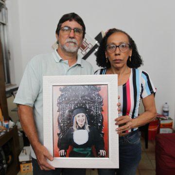 Morte de Gugu Liberato aumenta o interesse em doação de órgãos