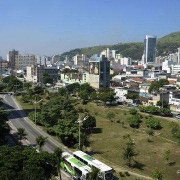 Alerj devolve para Nova Iguaçu cerca de R$ 20 milhões de ICMS em 2020 para investimentos