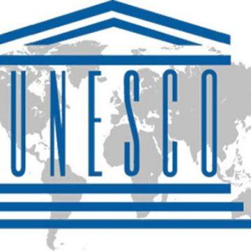 Unesco visita Mesquita