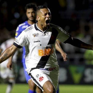 Vasco chega perto de 140 mil, supera Flamengo e vira clube com mais sócios no Brasil