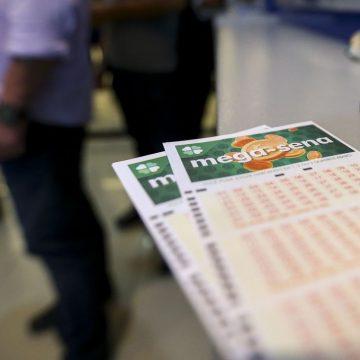Mega-Sena acumula e próximo concurso deve pagar R$ 39 milhões