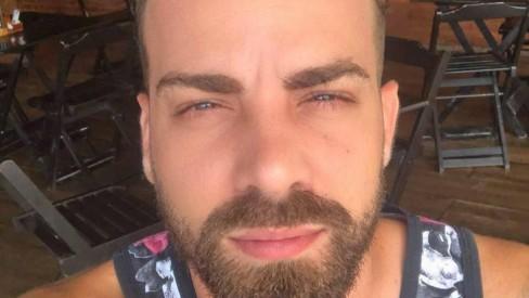 Tiroteio em bar deixa um morto e um ferido na Baixada Fluminense
