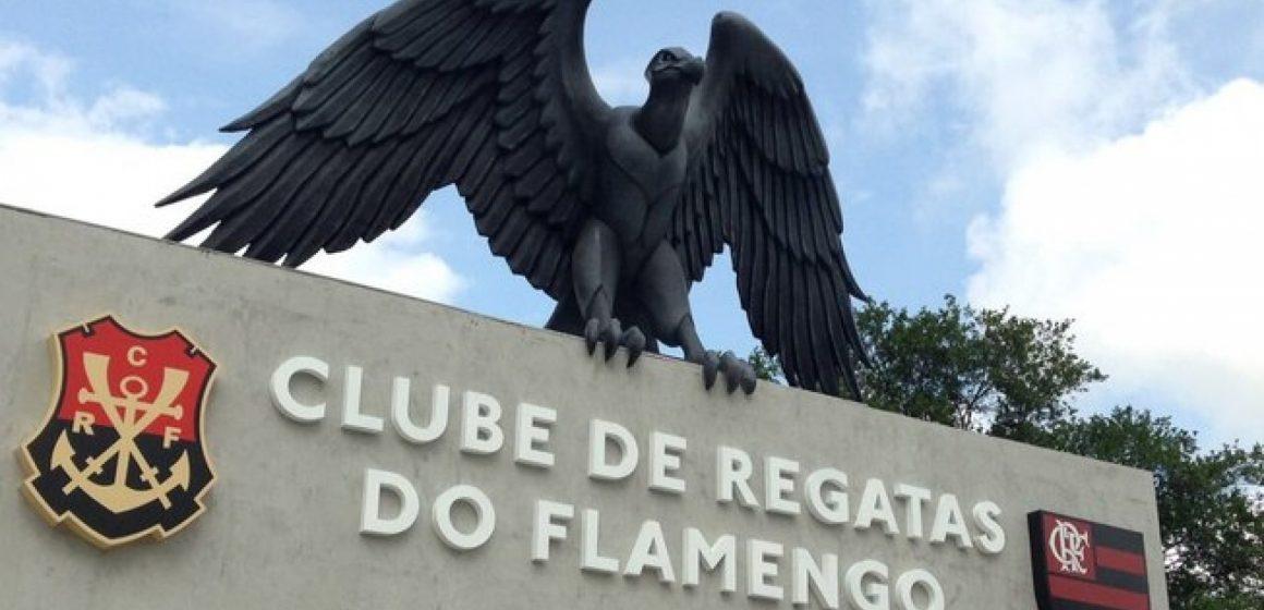 Justiça obriga Fla a pagar R$ 10 mil mensais a famílias de jovens mortos no CT