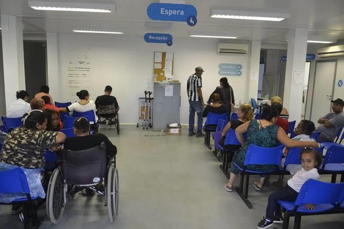 UPA Seropédica será inaugurada e irá oferecer emergência adulta e pediátrica 24 horas por dia