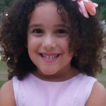 Avós podem estar envolvidos no desaparecimento de menina