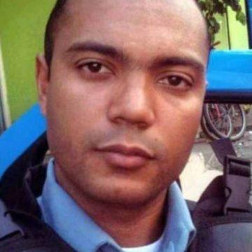 PM morre durante ataque de bandidos na Baixada