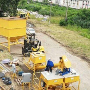 Governo do Rio estuda dar desconto na conta da água
