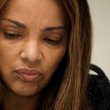 Flordelis: polícia investiga se celular do pastor Anderson foi parar na casa de senador