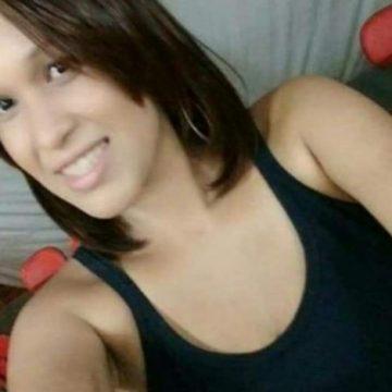 Jovem é encontrada morta nua dentro de igreja evangélica