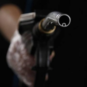 Petrobras anuncia mais uma redução nos preços da gasolina e do diesel