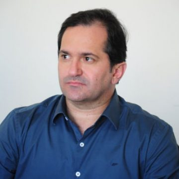 STJ nega pedido de liberdade a ex-deputado Edson Albertassi