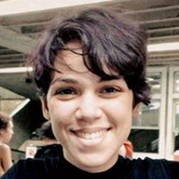 Acusado de feminicídio contra estudante da Uerj vai a júri popular