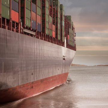Balança comercial inicia 2020 com superávit de US$ 1,77 bilhão