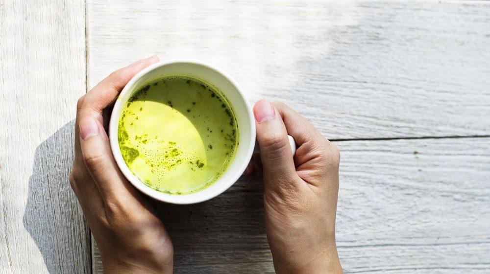 Beber chá 3 vezes por semana reduz em 56% os riscos de doença cardíaca e derrames fatais, indica pesquisa
