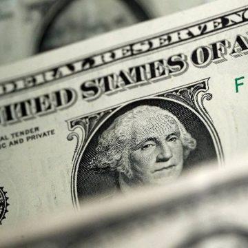 Bolsa opera em queda e dólar sobe a R$ 4,21 com tensão sobre coronavírus