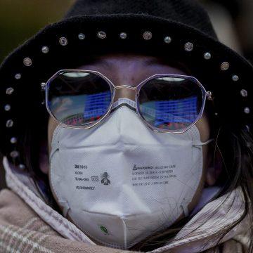 Brasil tem 9 casos suspeitos de coronavírus em 6 estados