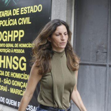 Caso Flordelis: delegada responsável pela investigação é transferida