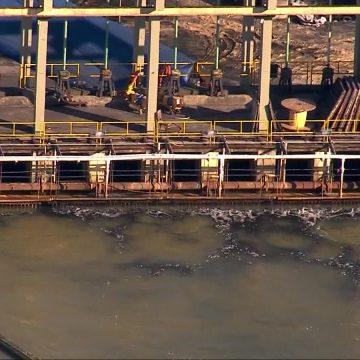 Cedae sinaliza que poderá dar desconto na conta de água devido à crise, diz Defensoria do RJ