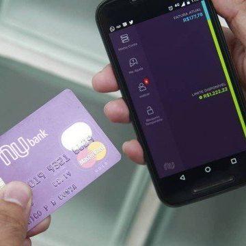 Clientes de bancos digitais vão poder sacar dinheiro em padarias e supermercados