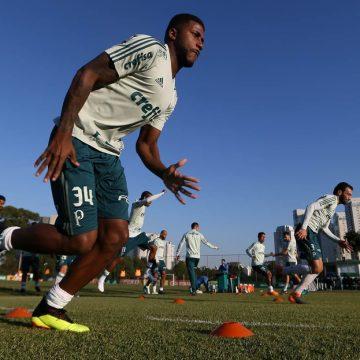 Conversas do Fluminense por Emerson Santos e Wellington Silva esfriam; entenda