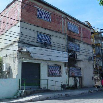 Denúncias mostram contratos milionários de parentes de vereador com a Prefeitura de São Gonçalo, no RJ