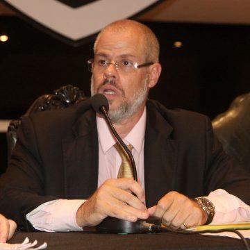 Eleições diretas no Vasco: ata tem de ser aprovada; Assembleia Geral precisa ratificar alteração