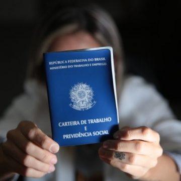 Emprego no Rio: semana começa com oferta de 5,3 mil vagas; veja a lista