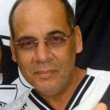 Empresário baleado em São Gonçalo perde a visão de um olho e pode ficar totalmente cego