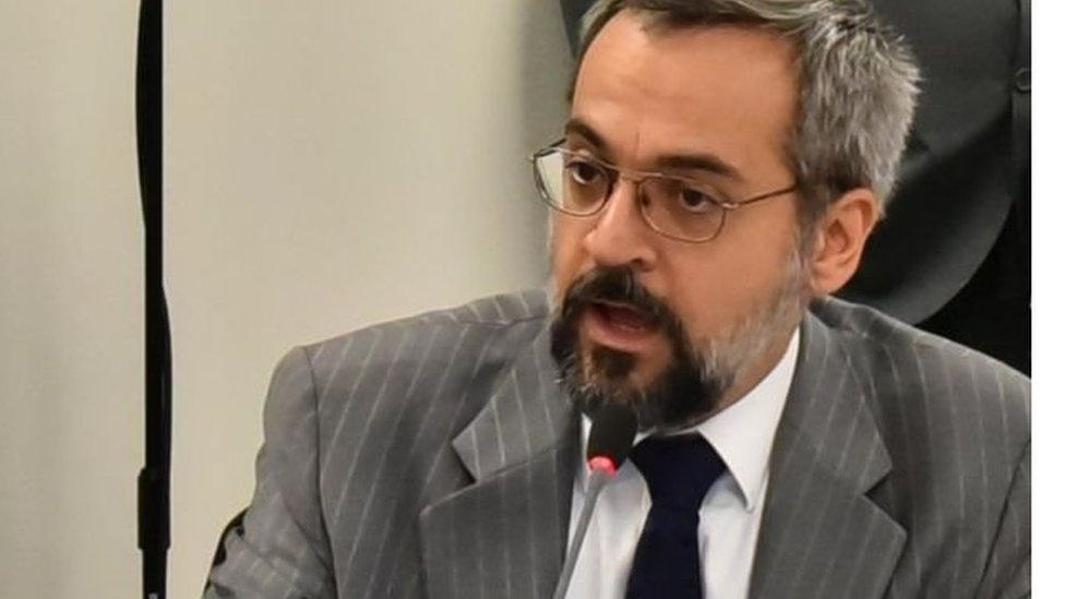 Especialista diz que falha no Enem de 2019 é 'um dos erros mais graves' do Inep