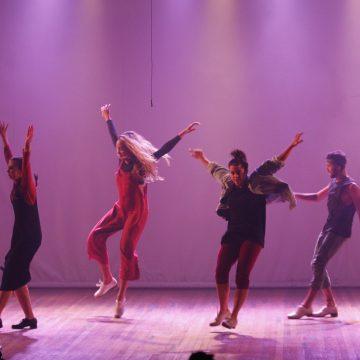 Gosta de dança? Conheça todas as atrações promovidas pelo evento Tap In Rio ao longo da semana de 21 a 25 de janeiro