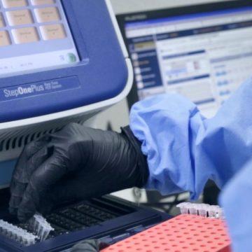 Fiocruz recebe amostra do coronavírus para testes e capacitação no Brasil